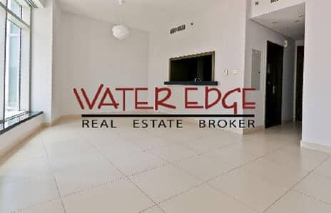 2 Bedroom Flat for Sale in Downtown Dubai, Dubai - Vacant I 2BR I Downtown and Burj View