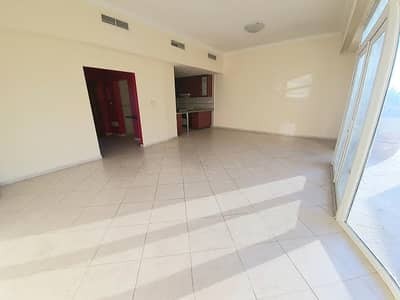 2 Bedroom Apartment for Rent in Mirdif, Dubai - 2br  terrace  apartment for rent in uptown mirdif