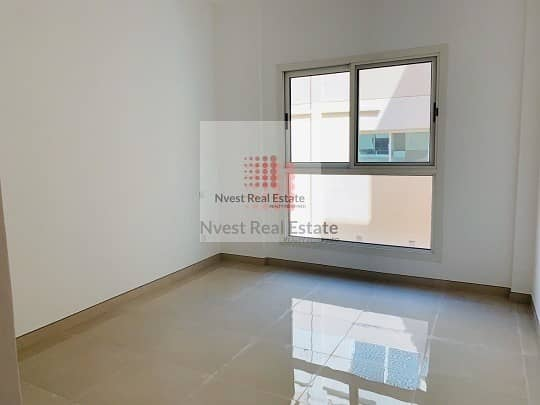 2  1 Bedroom Apartment in Al Qusais 2