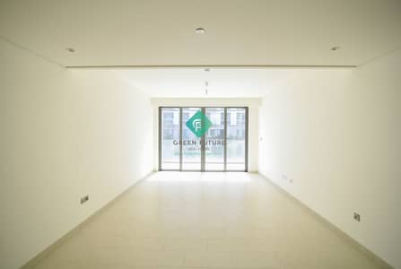 1 Bedroom Flat for Rent in Mohammad Bin Rashid City, Dubai - multible option Brand new park view ready to move in