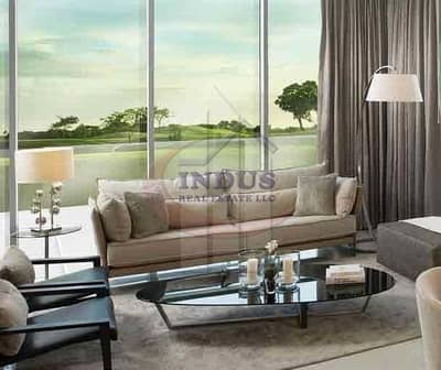1 Bedroom Flat for Sale in DAMAC Hills (Akoya by DAMAC), Dubai - Loreto Offers 6Mos to 3Yrs Payment Plan Options