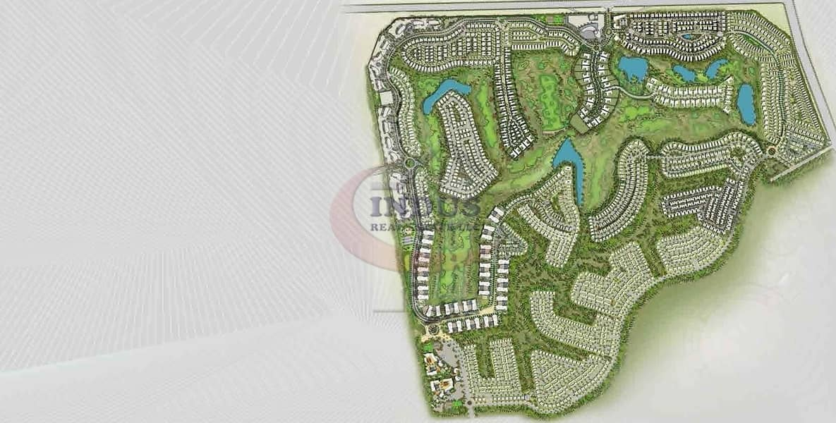 11 Loreto Offers 6Mos to 3Yrs Payment Plan Options