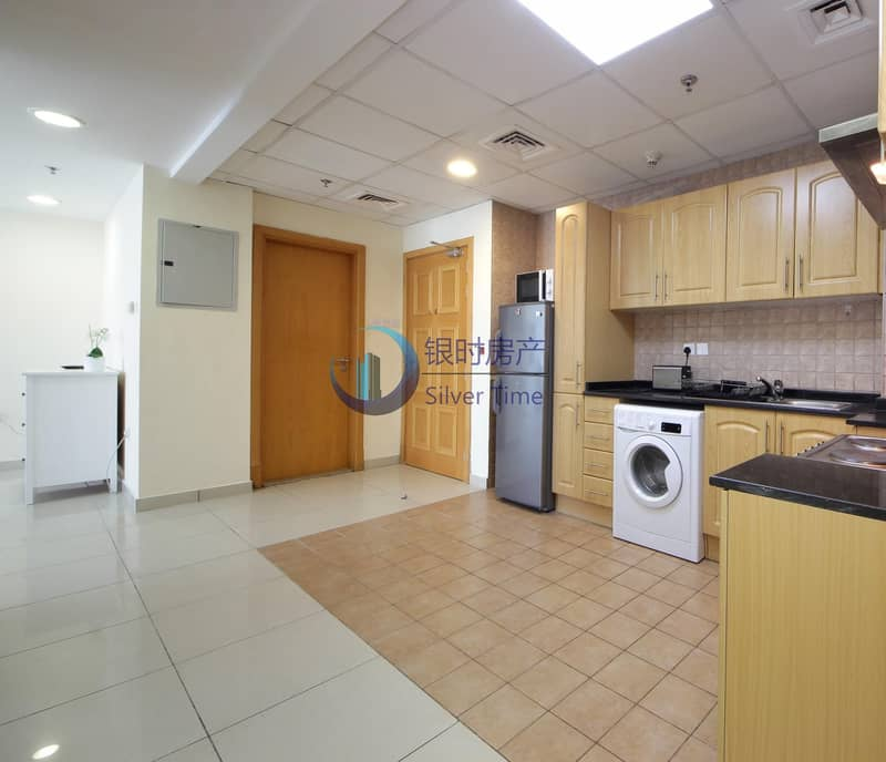 2 Stunning Three Bedroom apartment for sale in Armada 3 / Park View