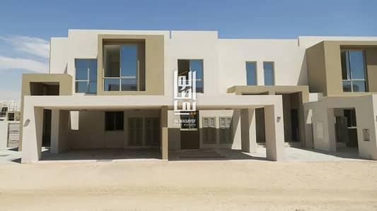 Get your villa in popular location - Get Exclusive  Offer