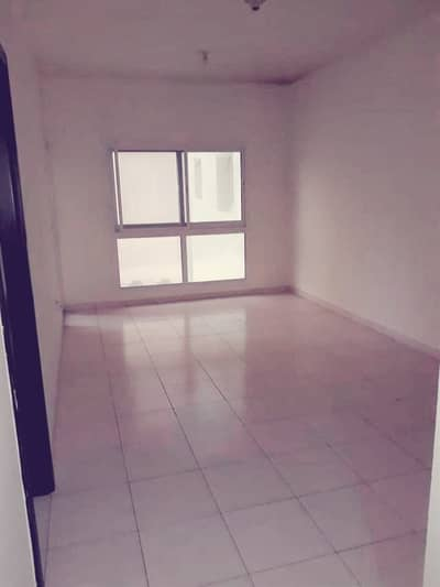 1 Bedroom Apartment for Rent in International City, Dubai - BRAND NEW !!! EXCELLENT OFFER !!! BEST PRICE , 30 DAYS FREE / SPACIOUS 1 BEDROOM APARTMENT INTERNATIONAL CITY PHASE 2 , AL WARSAN