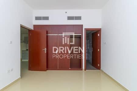 فلیٹ 1 غرفة نوم للايجار في قرية جميرا الدائرية، دبي - Elegant 1 Bed Apartment   Prime Location