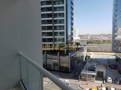 2 Bedroom Flat for Sale in Barsha Heights (Tecom), Dubai - Stunning 2BHK  Apartment with Pool and Community View