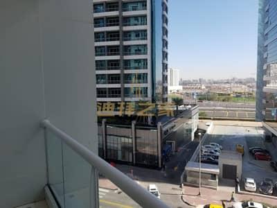 فلیٹ 2 غرفة نوم للبيع في برشا هايتس (تيكوم)، دبي - Stunning 2BHK  Apartment with Pool and Community View