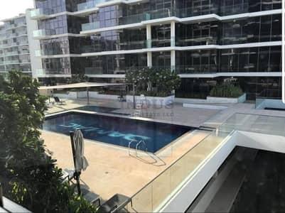 شقة 2 غرفة نوم للبيع في داماك هيلز (أكويا من داماك)، دبي - 50% Off on DLD Fees | 6 Months Payment Plan