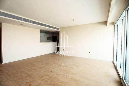 2 Bedroom Apartment for Sale in Al Raha Beach, Abu Dhabi - Great Investment   2BR Apartment with 2 Balcony in Al Raha Beach