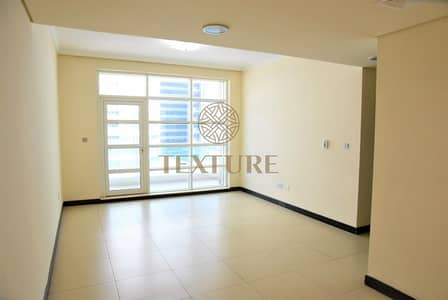 Cheapest / Spacious 3BR for Rent AED 72K!!