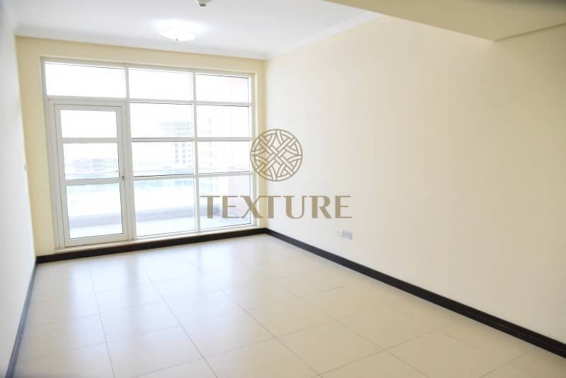 2 Cheapest / Spacious 3BR for Rent AED 72K!!