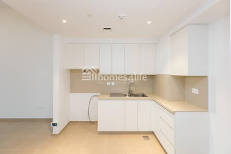 2 Bedroom Flat for Rent in Town Square, Dubai - Premium Community | Brand New | Best Layout