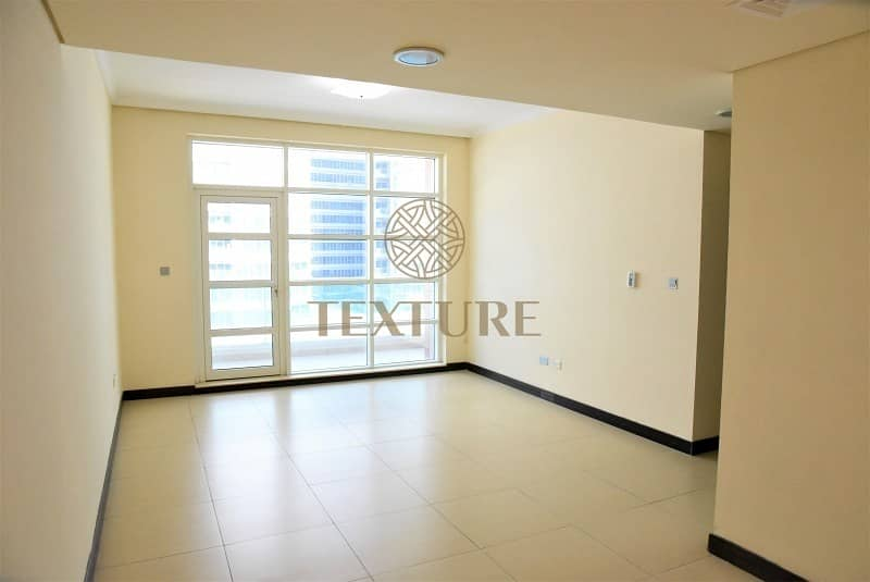2 Spacious 3BR for Only AED 72