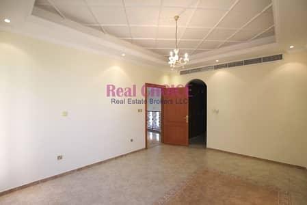 3 Bedroom Villa for Rent in Mirdif, Dubai - Beautiful Specious