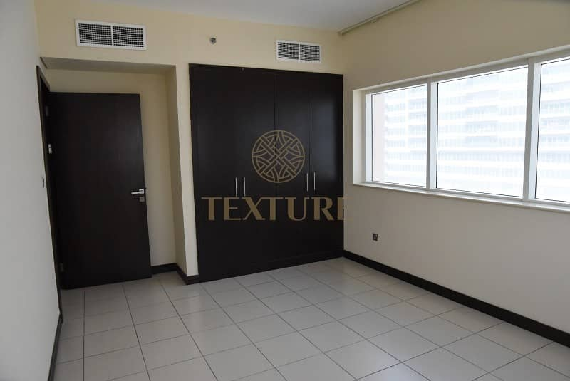 2 **Spacious 1BR for Rent in Durar 1 - AED 35K**