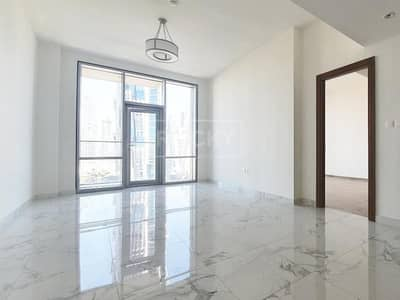 Full Canal View | 1-Bed | Al Habtoor