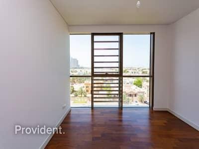 شقة 2 غرفة نوم للبيع في جميرا، دبي - Pay 25% Move-In|2-Year Post-Handover Payment Plan