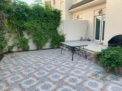 3 Bedroom Townhouse for Sale in Al Furjan, Dubai - BEST LOCATION | WELL MAINTAINED | 3Beds+M TYPE B