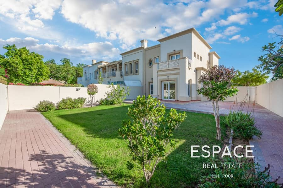 Immaculate Condition | Great Location | Must See