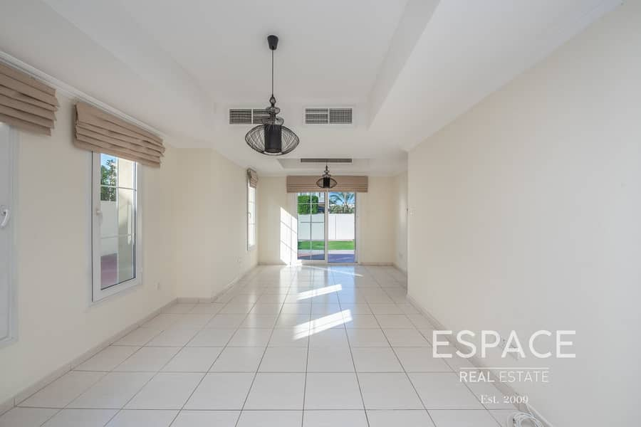 2 Immaculate Condition | Great Location | Must See