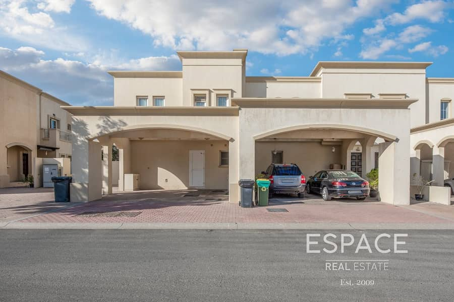 13 Immaculate Condition | Great Location | Must See