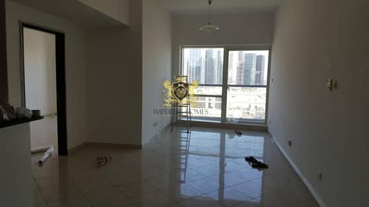 1 Bed (CHILLER FREE) 850sqft - Concord Tower @78k