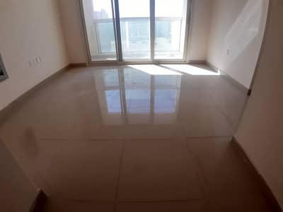 شقة 1 غرفة نوم للايجار في مويلح، الشارقة - شقة في مويلح 1 غرف 22000 درهم - 4441028
