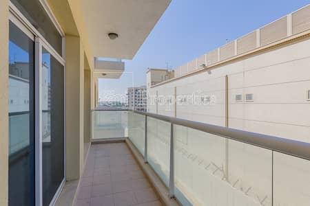 1 Bedroom Flat for Sale in Liwan, Dubai - Best Layout