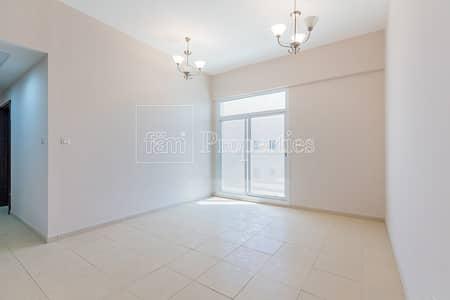2 Bedroom Apartment for Sale in Liwan, Dubai -  Glass Balcony