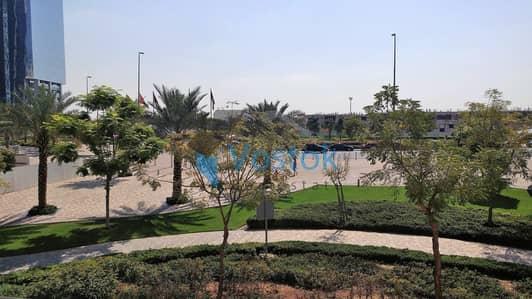 محل تجاري  للايجار في أبراج بحيرات الجميرا، دبي - محل تجاري في برج ماج 214 أبراج بحيرات الجميرا 200000 درهم - 4472139