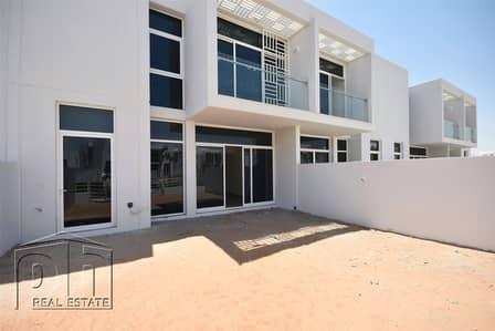 3 Bedroom Villa for Sale in Mudon, Dubai - Handover March / Near Hessa / Single Row