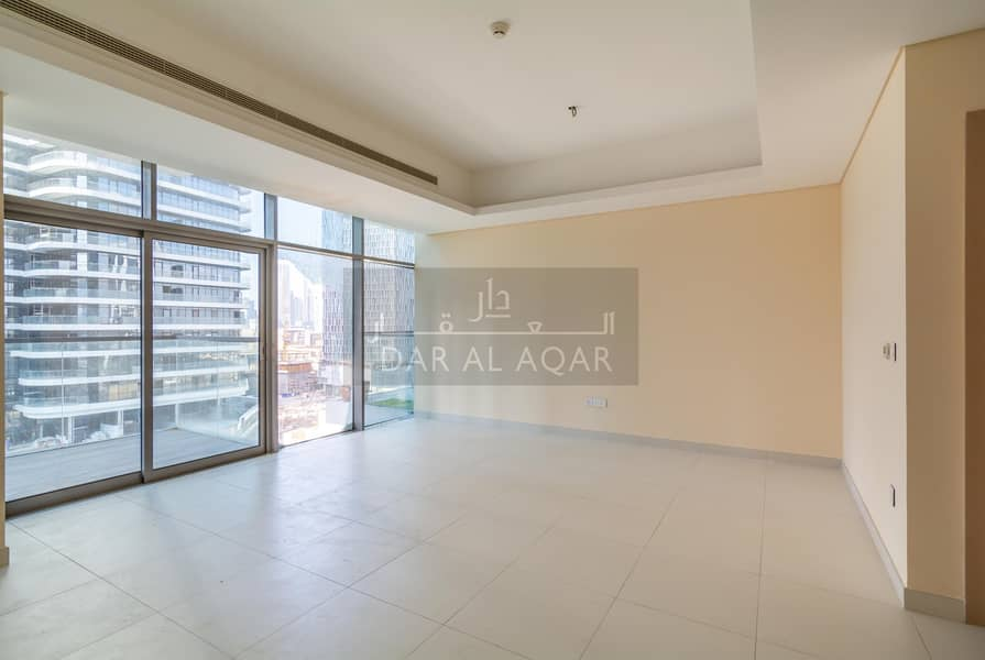 Elegant and Relaxing 1 Bedroom Apartment