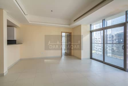 1 Bedroom Apartment for Sale in Downtown Dubai, Dubai - Elegant and Relaxing 1 Bedroom Apartment