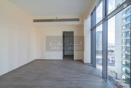 شقة 1 غرفة نوم للبيع في وسط مدينة دبي، دبي - Elegant and Relaxing 1 Bedroom Apartment
