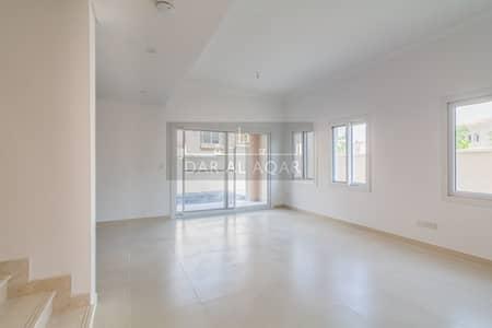 فیلا 2 غرفة نوم للبيع في سيرينا، دبي - Urgent Sale   Single Row  2 Bedroom Type D