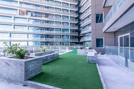 PAY 15% AND BOOK  1BR APT WITH 3 YEAR PAYMENT PLAN