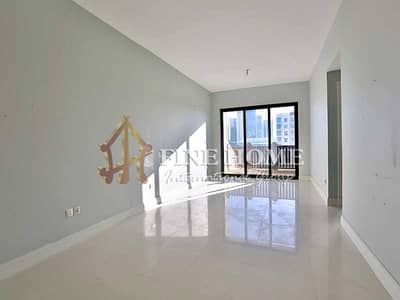 2 Bedroom Apartment for Rent in Rawdhat Abu Dhabi, Abu Dhabi -  Rawdhat Abu Dhabi!