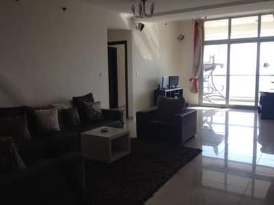 Fabulous 2 Bedroom Apartment in Dec Tower 2