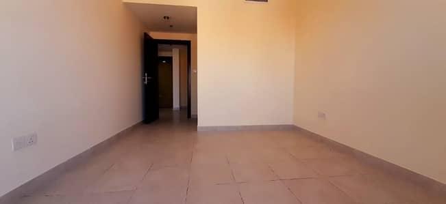فلیٹ 1 غرفة نوم للايجار في المدينة العالمية، دبي - شقة بغرفة نوم واحدة للايجار المدينة الدولية برايم ريزيدنس مع شرفة فقط 30000 سنويا
