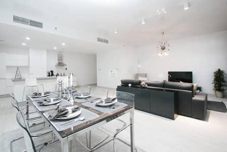 2 Bedroom Apartment for Sale in Mohammad Bin Rashid City, Dubai - Spacious Layout | Handover in April 2020