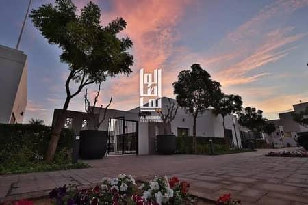 تاون هاوس 3 غرف نوم للبيع في تاون سكوير، دبي - 3Bed + maids Ready to move Townhouse - 10% Booking - 0% Commission