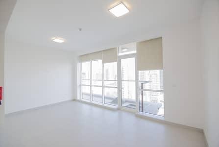 فلیٹ 3 غرف نوم للايجار في الخليج التجاري، دبي - Modern living for you and your family|Brand new