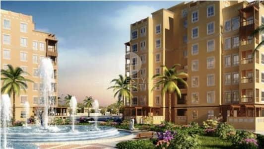 شقة 4 غرف نوم للايجار في بني ياس، أبوظبي - SPACIOUS 4 BEDROOM FLAT NEXT TO MALL