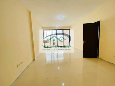 4 Bedroom Flat for Rent in Al Najda Street, Abu Dhabi - Affordable 4 Bedroom with Maid's Room & 2 Balcony for only 90
