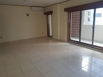 3 Bedroom Apartment for Rent in Deira, Dubai - ONLY FOR FAMILY 3BHK CLOSE TO RIGGA METRO STATION