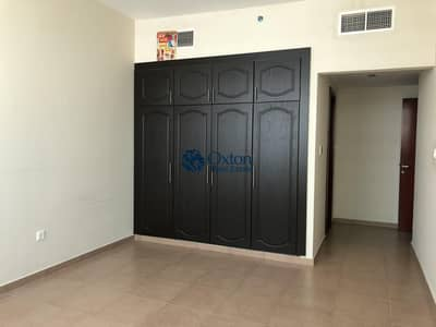 2 Bedroom Apartment for Rent in Al Taawun, Sharjah - 2 Bedroom Maid Room Balcony