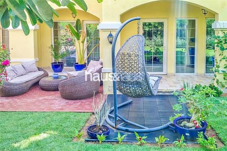 فلیٹ 2 غرفة نوم للايجار في دبي لاند، دبي - EXCLUSIVE | Appliances Inc | Upgraded | Private