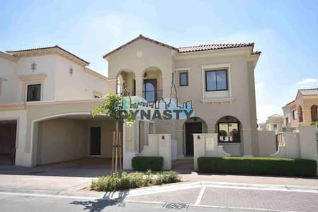 Type 2 I 4 BR I Close to pool and park