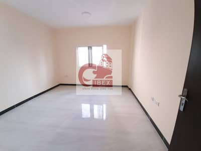1 Bedroom Apartment for Rent in Muwaileh, Sharjah - Brand New - Huge 1-B/R= In School Zone